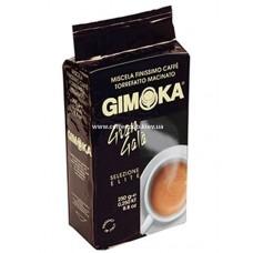 Кофе молотый Gimoka Gran Gala, 250 г