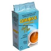 Кофе молотый Gimoka Gran Relax, 250 г