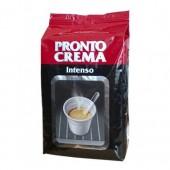 Кофе в зернах Lavazza Pronto Crema Intenzo 1 кг
