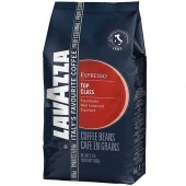 Кофе в зернах Lavazza Top Class, 1 кг