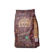 Кофе в зернах Віденська кава Еспрессо +, 500 г