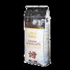 Кофе в зернах Віденська кава Italiano Espresso Caffe, 1 кг