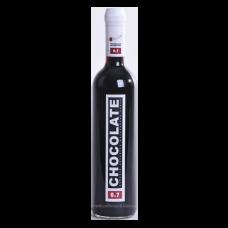 Сироп Шоколад, 0,7 л