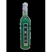 Сироп Lime (Лайм), 0,7 л