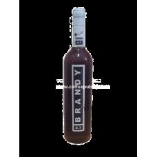 Сироп Brandy (Коньяк), 0,7 л