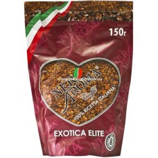 Растворимый кофе Nero Aroma Exotica Elite, 150 г
