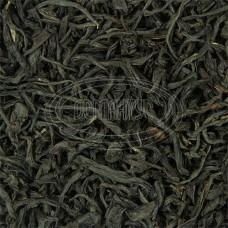 Чай черный Кения крупнолистовой ТМ Османтус 100 г