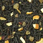 Чай черный Королевский выбор ТМ Османтус 100 г