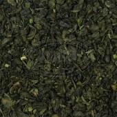 Чай зеленый мятный ТМ Османтус 100 г