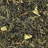 Зеленный чай Дарджилинг ТМ Османтус 100 г