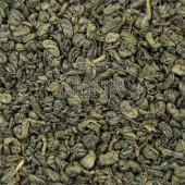 Зеленный чай Храм Неба ТМ Османтус 100 г