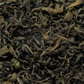 Грузинский чай Зеленый йодированный ТМ Османтус 100 г