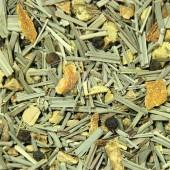 Чай травяной Эликсир здоровья ТМ Османтус 100 г